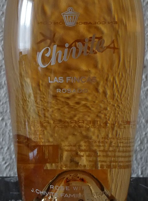 spanyol202005_5.jpg