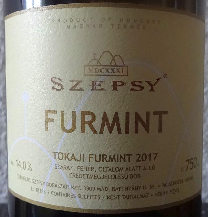 szepsyfurmint2017.jpg