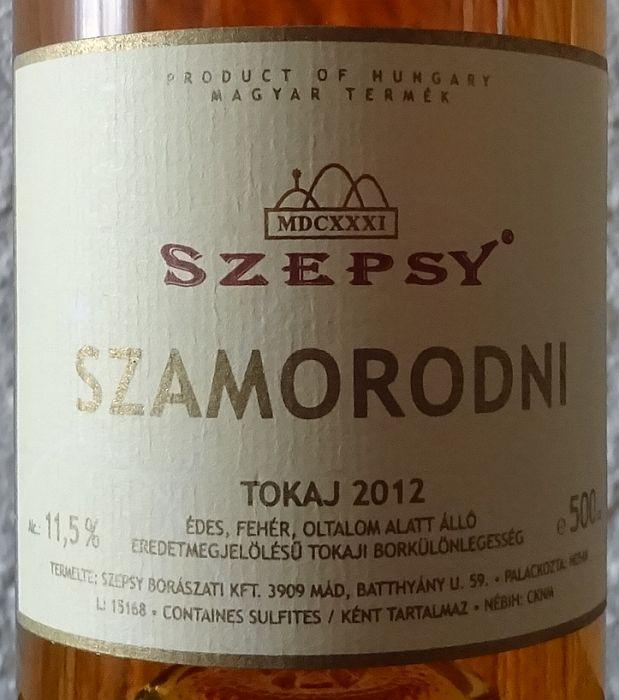 szepsyszamorodni2012.jpg