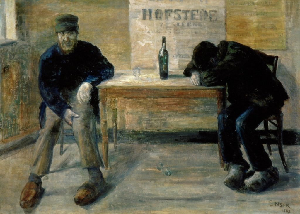 the-drunkards-1883-1024x729.jpg