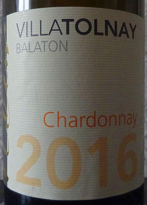 villatolnaychardonnay2016.jpg