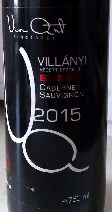 vinartkochcabernetsauvignon2015.jpg