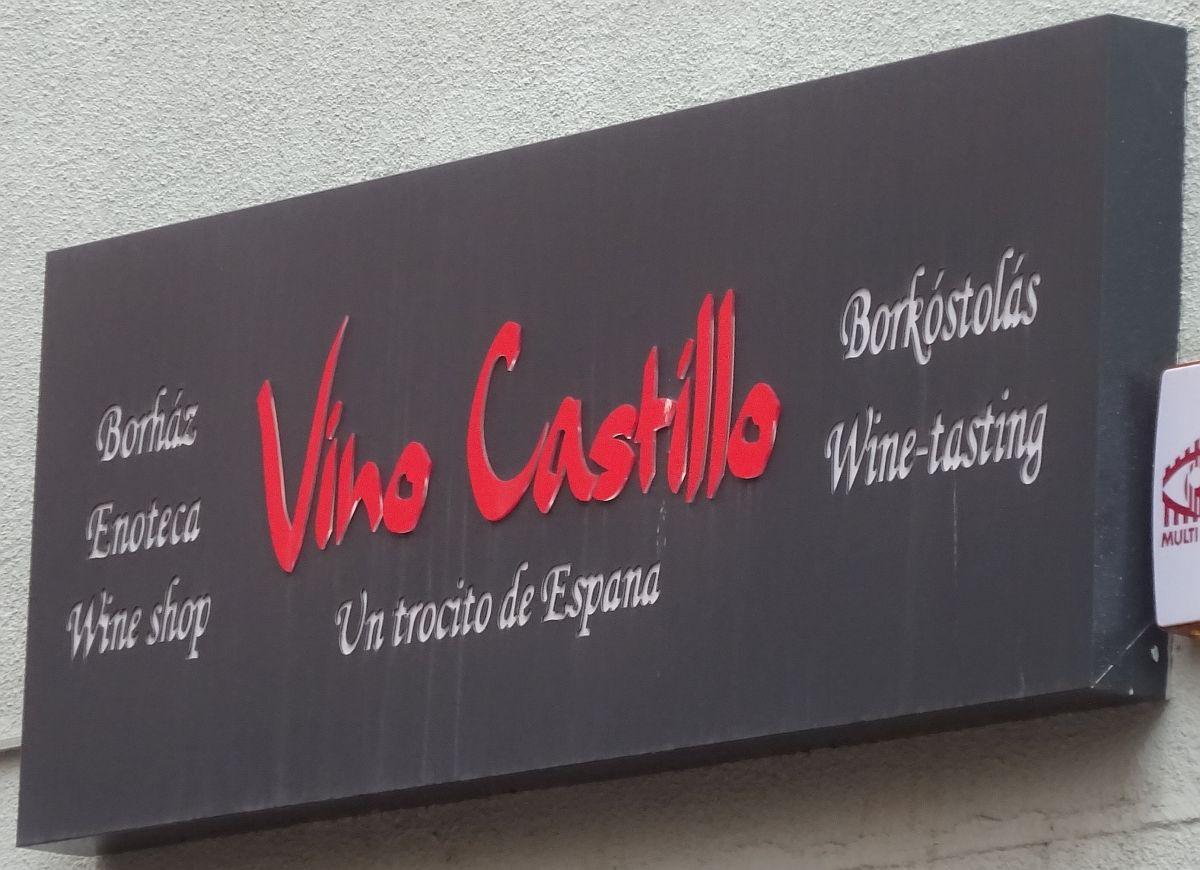 vinocastilloceger.jpg