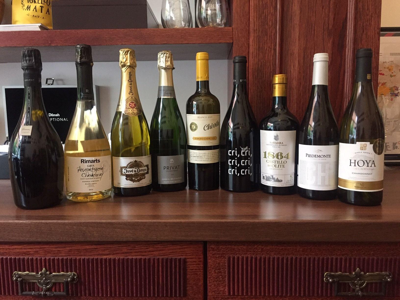 vinocastillochardonnay01.jpg