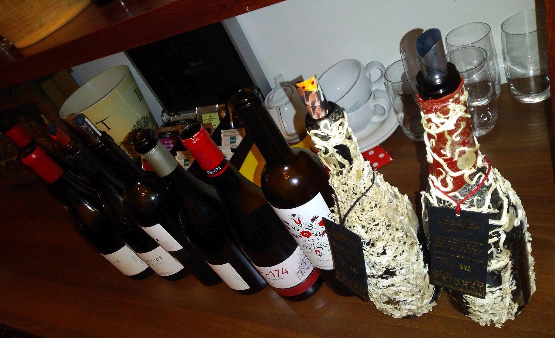vinocastillopriorat01.jpg
