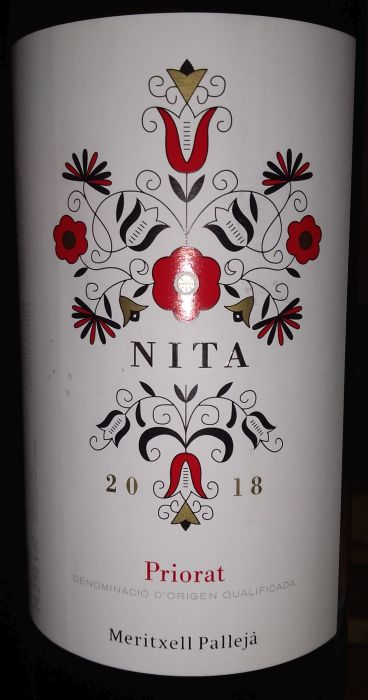 vinocastillopriorat02.jpg