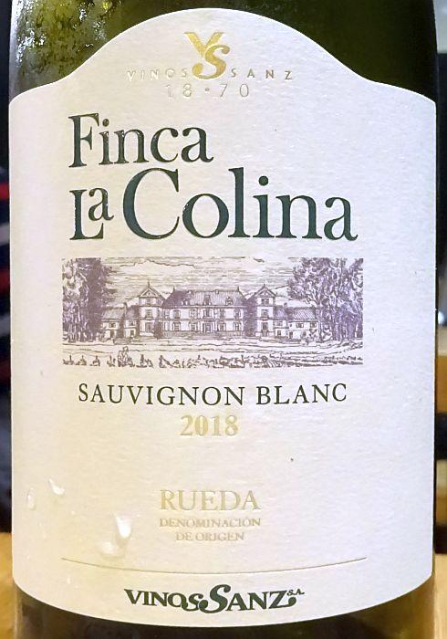 vinossanzfincalacolinasauvignonblanc2018.jpg