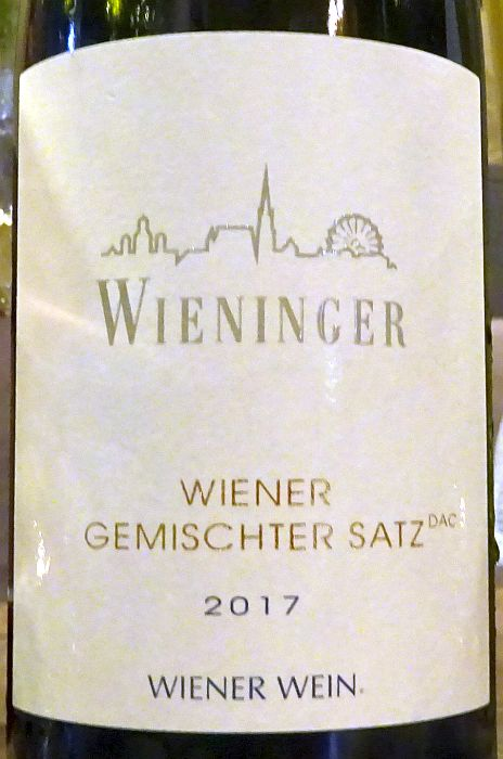 wieningergemischtersatz2017.jpg