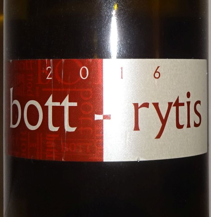 bottpincebottrytis2016.jpg