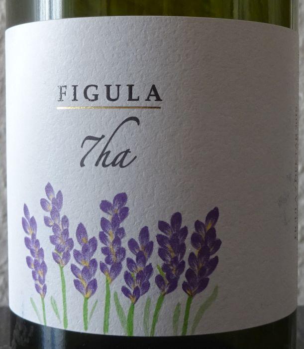 figula7ha2019.jpg