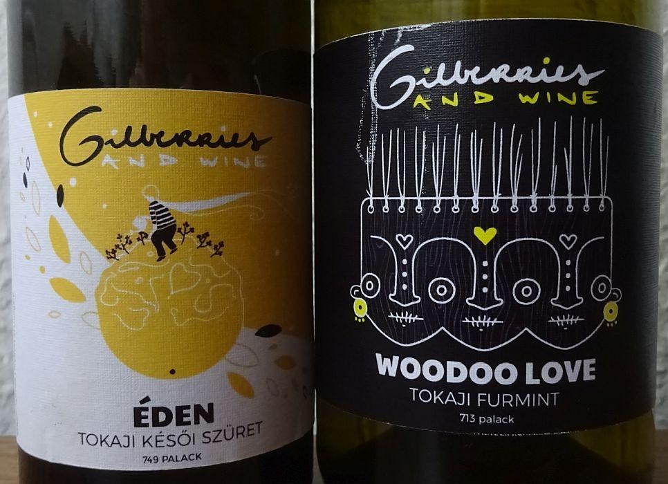 gilberriesandwine202104.jpg