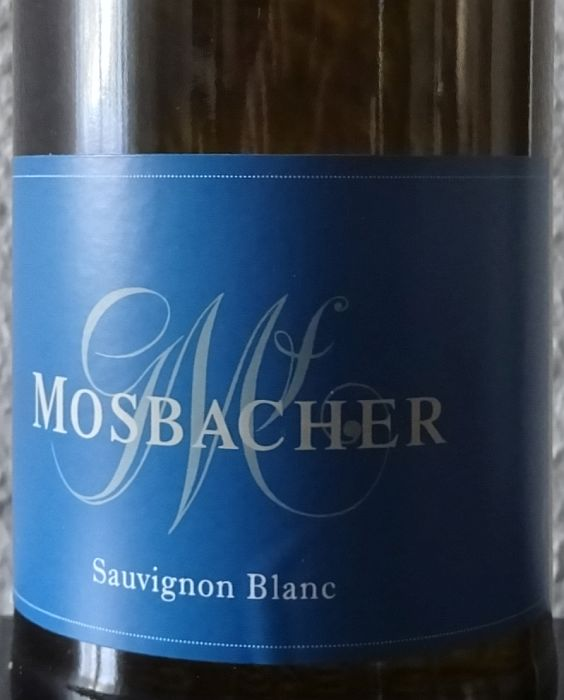 mosbachersauvignonblanc2019.jpg