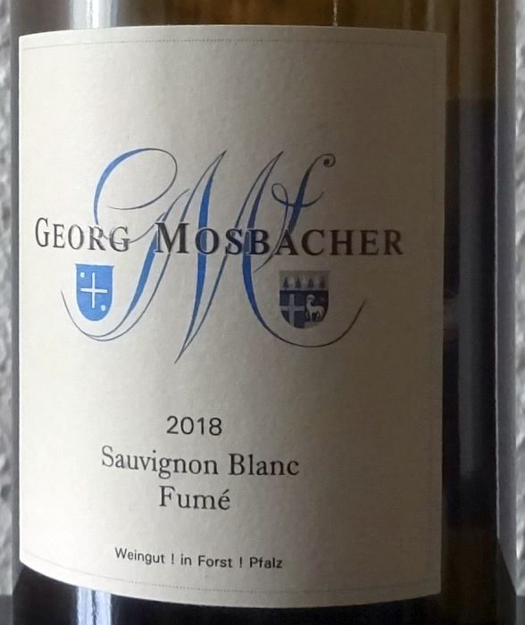mosbachersauvignonblancfume2018.jpg