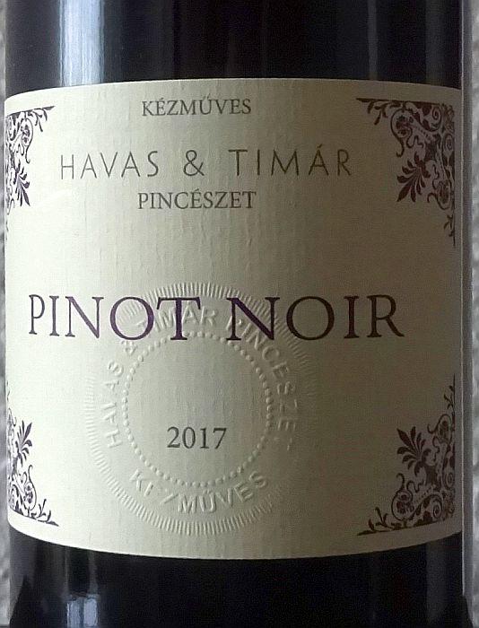 pinotnoir2017_05.jpg