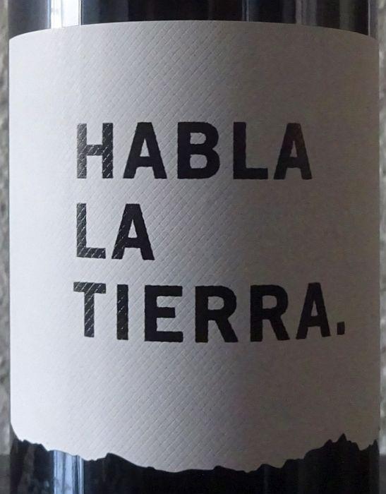 spanyol202103_3.jpg