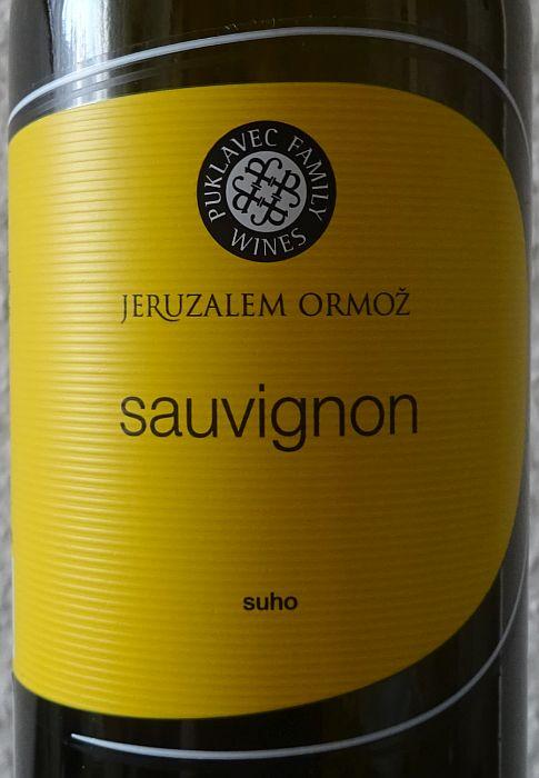 szlovensb20192020_2.jpg