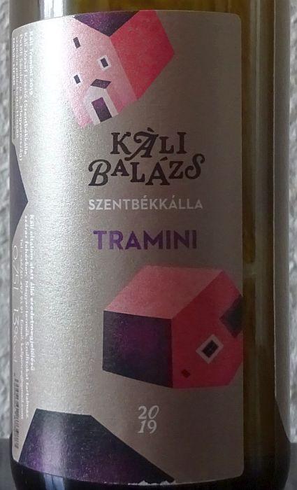 tramini2019_4.jpg