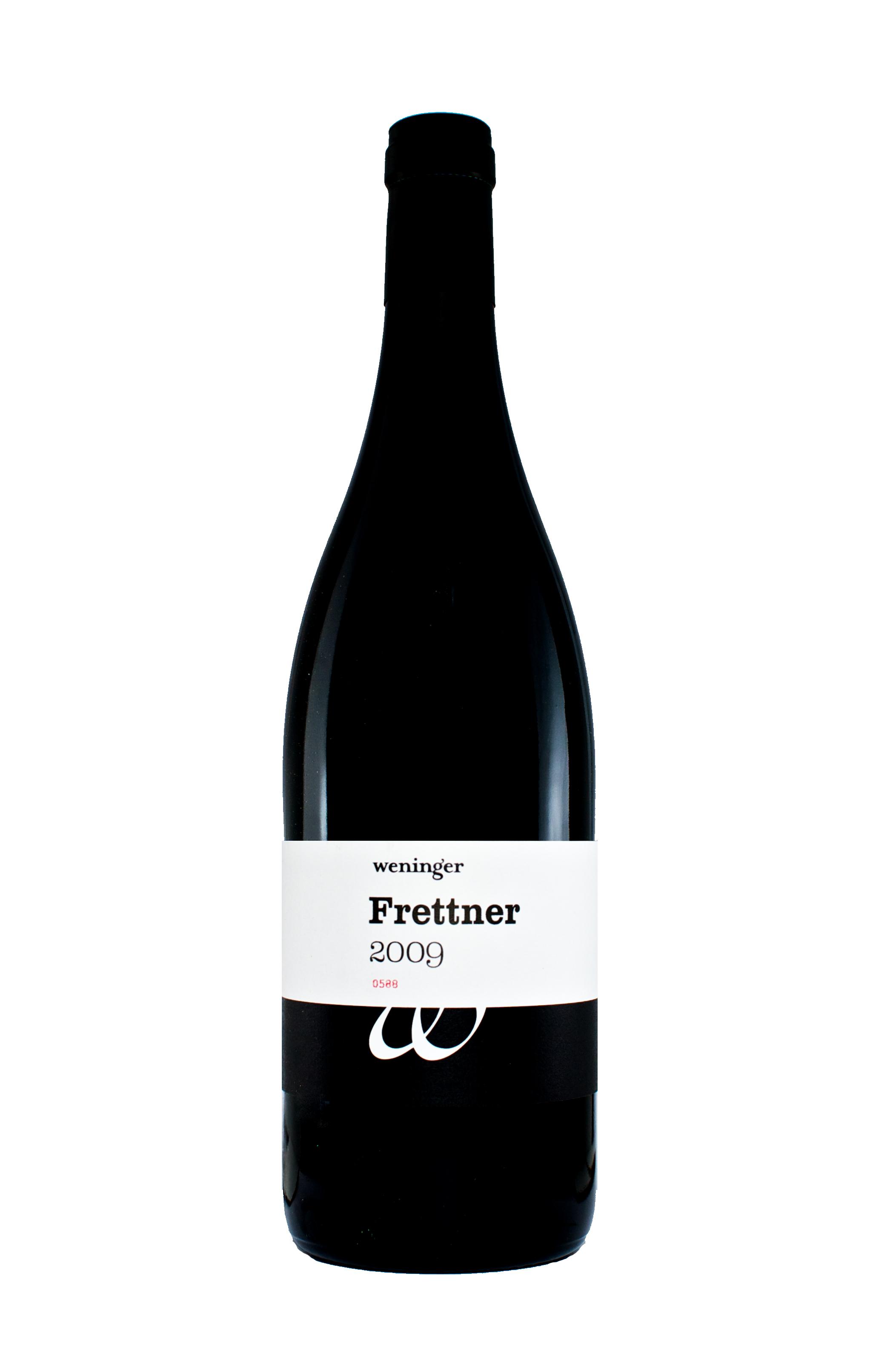 Frettner2009.jpg