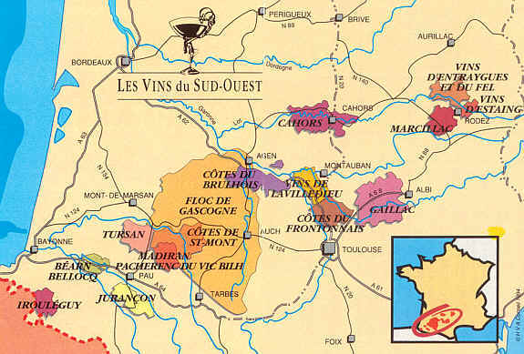 Map_Southwest_France.jpg