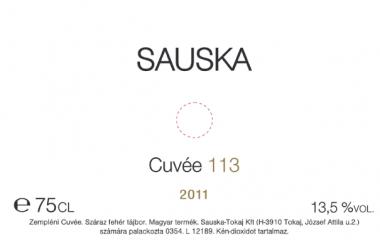 cuvee113_20112-380x240.png
