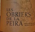 detail_obriers-la-peira-weinversand 003_9332.jpg