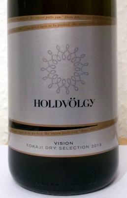 holdvolgyvision2013.jpg