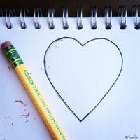3 DIY ötlet 1 helyen Valentin-napra