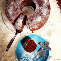 Sprudel Kuchen, a tortatál kedvence