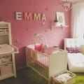 Babaszoba Emma módra