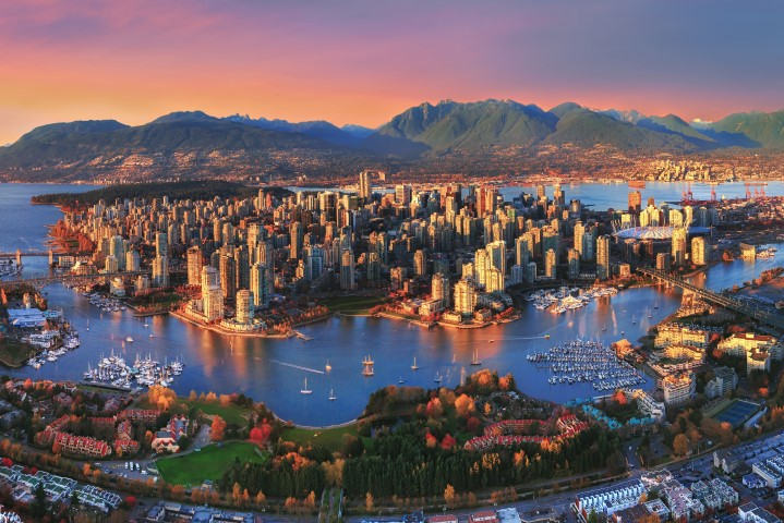 aerial-sunset-vancouver_small.jpg