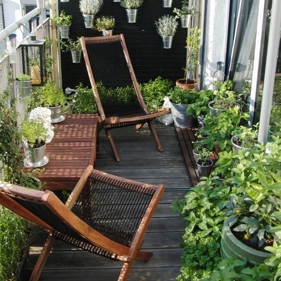 balkon_kert1.jpg