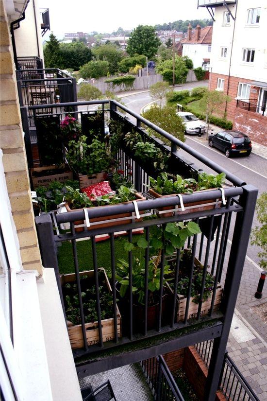 balkon_kert2.jpg