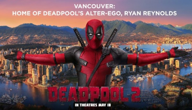 deadpool-vancouver_small.jpg
