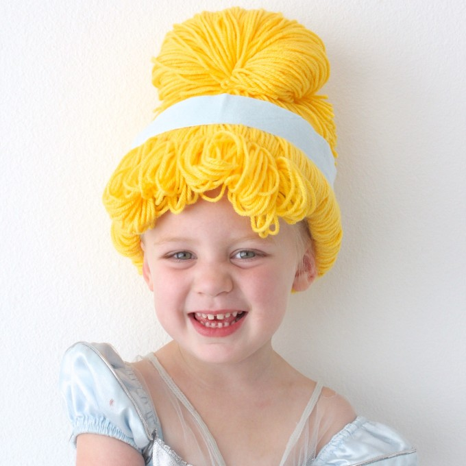 how-to-make-cinderella-and-princess-yarn-wig-on-made-680x680.jpg