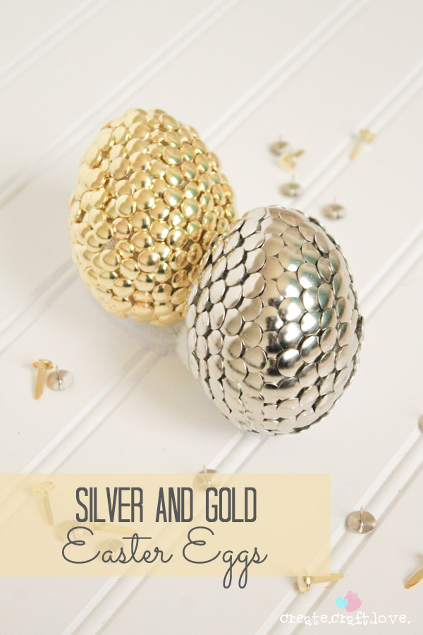 silver-and-gold-easter-eggs-beauty.jpg