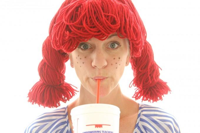 wendys-hamburgers-costume-_-wig-tutorial-on-made-680x453.jpg