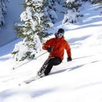 Téli extrém sportok