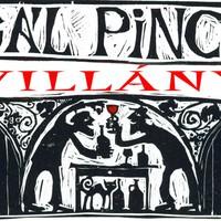 Gál Pince ( borcsokor )