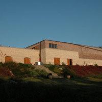 Konyári Szárhegy 2006 Balatonlelle