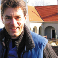 Németh Attila Veresföldi Chardonnay 2005