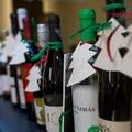 Teszt - Ősi magyar szőlők mai borai