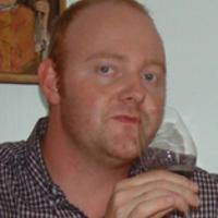 Ebner Pinot 2005