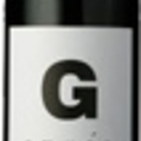 Günzer Cuvée 2005