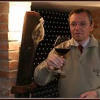 Gál Lajos 2004-es Egerszóláti Olaszrizling