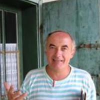 Györgykovács Imre 2004-es Olaszrizling