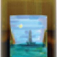 Konyári Chardonnay 2007 - Balatonlelle