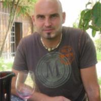 Bolyki Ördöngős (Eger) 2005