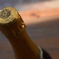 A legjobb pezsgőt mindenkinek!