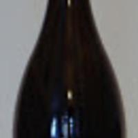 Halewood Fekete Leányka 2003