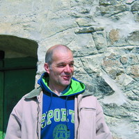 Takács Lajos Somló Juhfark 2006